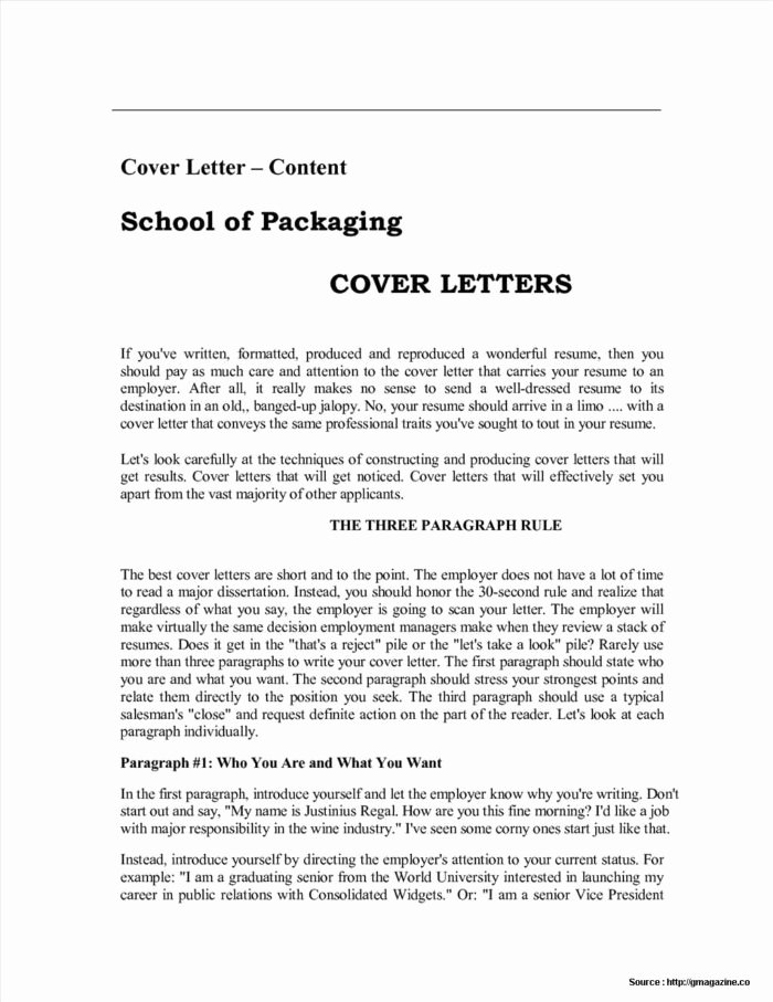 Cover Letter Template Pdf Inspirational Sample Cover Letter for Caregiver No Experience Cover
