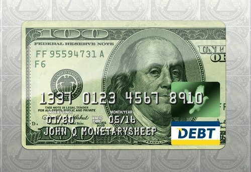Credit Card Design Template New 12 Free Credit Card Design Psd Templates