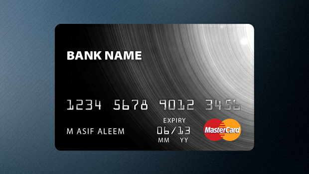 Credit Card Photoshop Template Awesome 15 Free Credit Card Designs Jpg Psd Ai Download