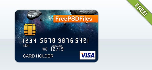 Credit Card Photoshop Template Beautiful Iconos De Tarjetas De Crédito Gratis Para Tiendas Online