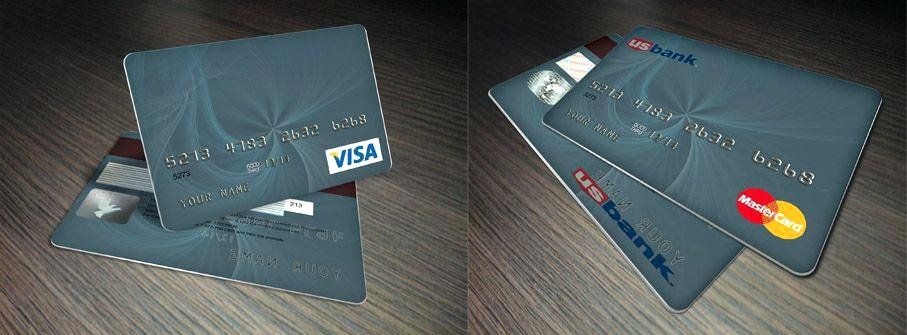 Credit Card Photoshop Template Inspirational Visa Credit Card Shop Template Size – Btcromaniafo