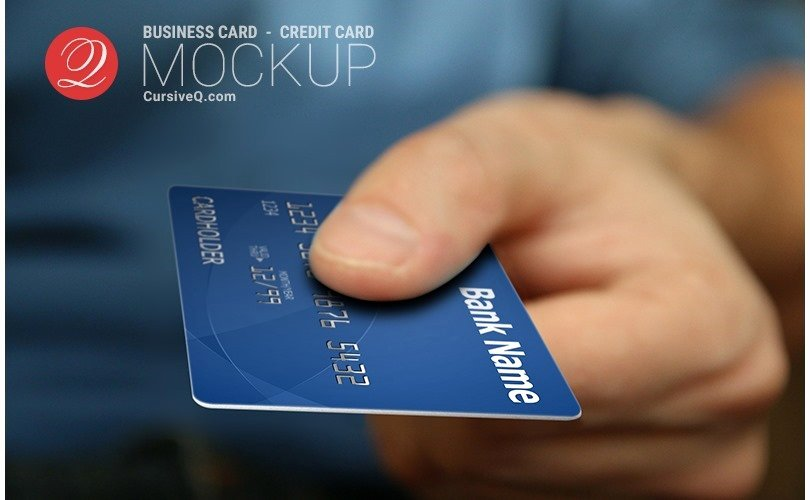 Credit Card Photoshop Template New Best Freebies for Designers December 2014 • Inspired Magazine
