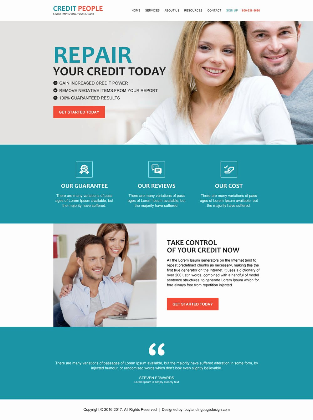 Credit Repair Flyer Template Fresh Best Credit Repair Pany Responsive 02