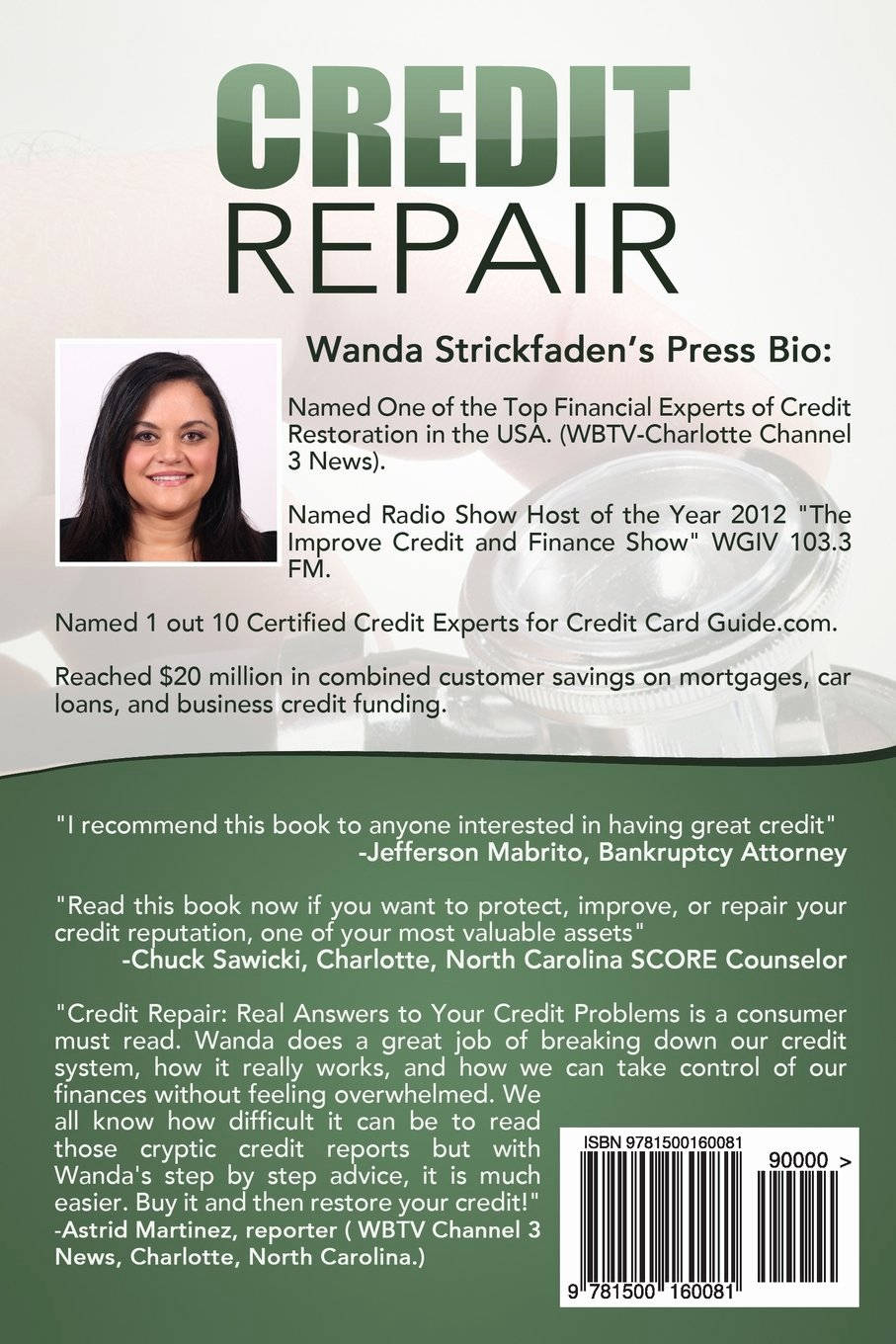 Credit Repair Flyer Template New Credit Repair Flyers Baskanai