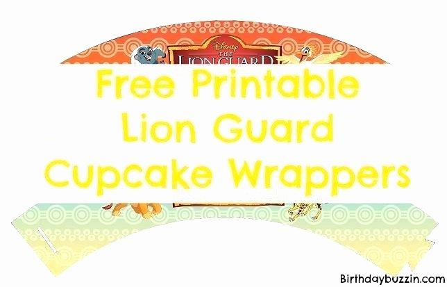 Cupcake Wrapper Template Pdf Unique Printable Cupcake Wrapper Templates Designs Free Premium