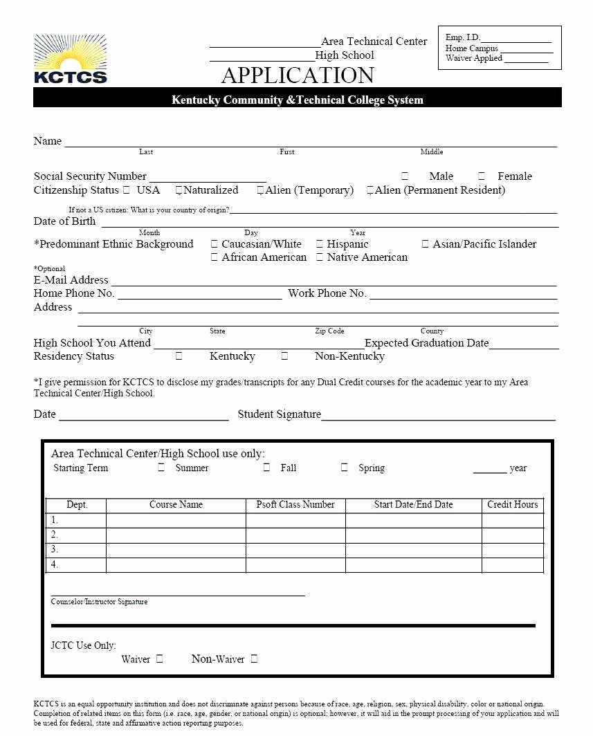 Customer Credit Application Template Elegant Consumer Credit Application form Template – Versatolelive