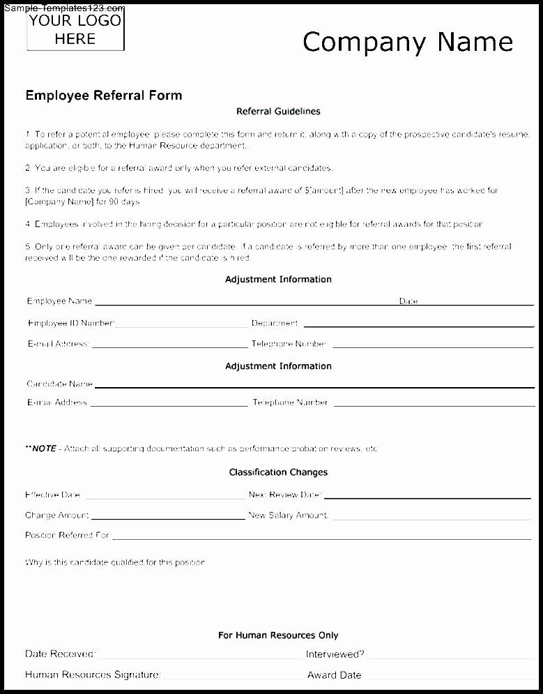 Customer Information form Template Unique Customer Contact Information form – Puebladigital