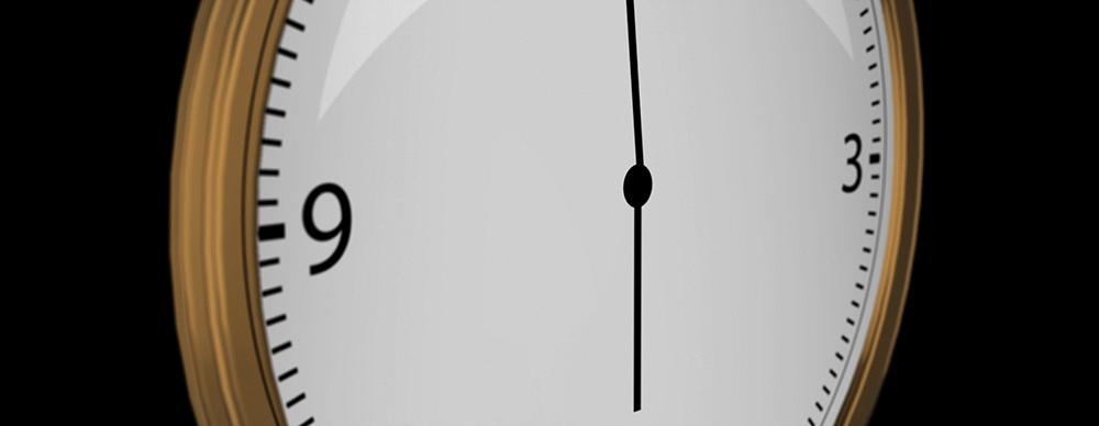 Customizable Clock Face Template Best Of Countdown Free Ae Template Rocketstock