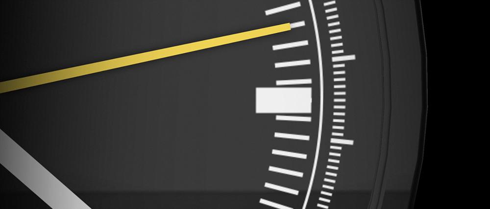 Customizable Clock Face Template Elegant Countdown Free Ae Template Rocketstock