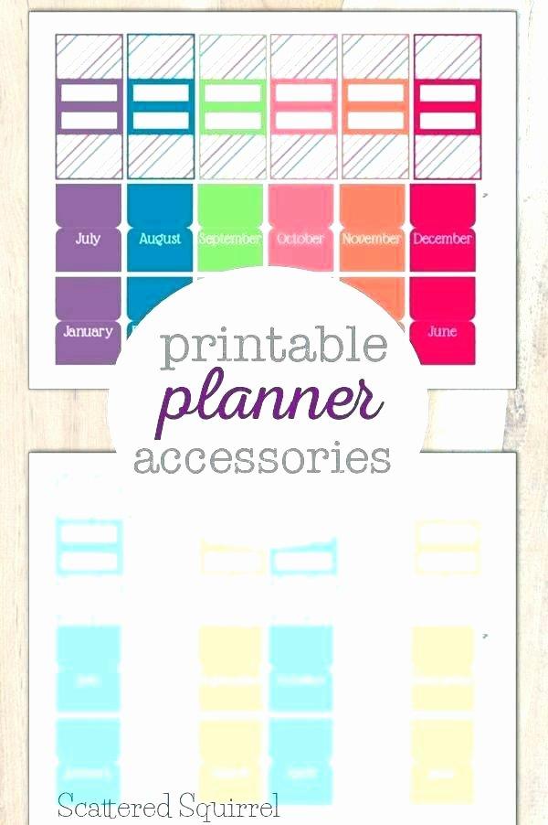 Cute Class Schedule Template Elegant Daily Class Schedule Template – Peero Idea
