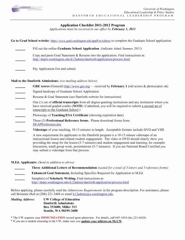 Cv Template Graduate School Beautiful Graduate School Application Resume Sample Best Resume