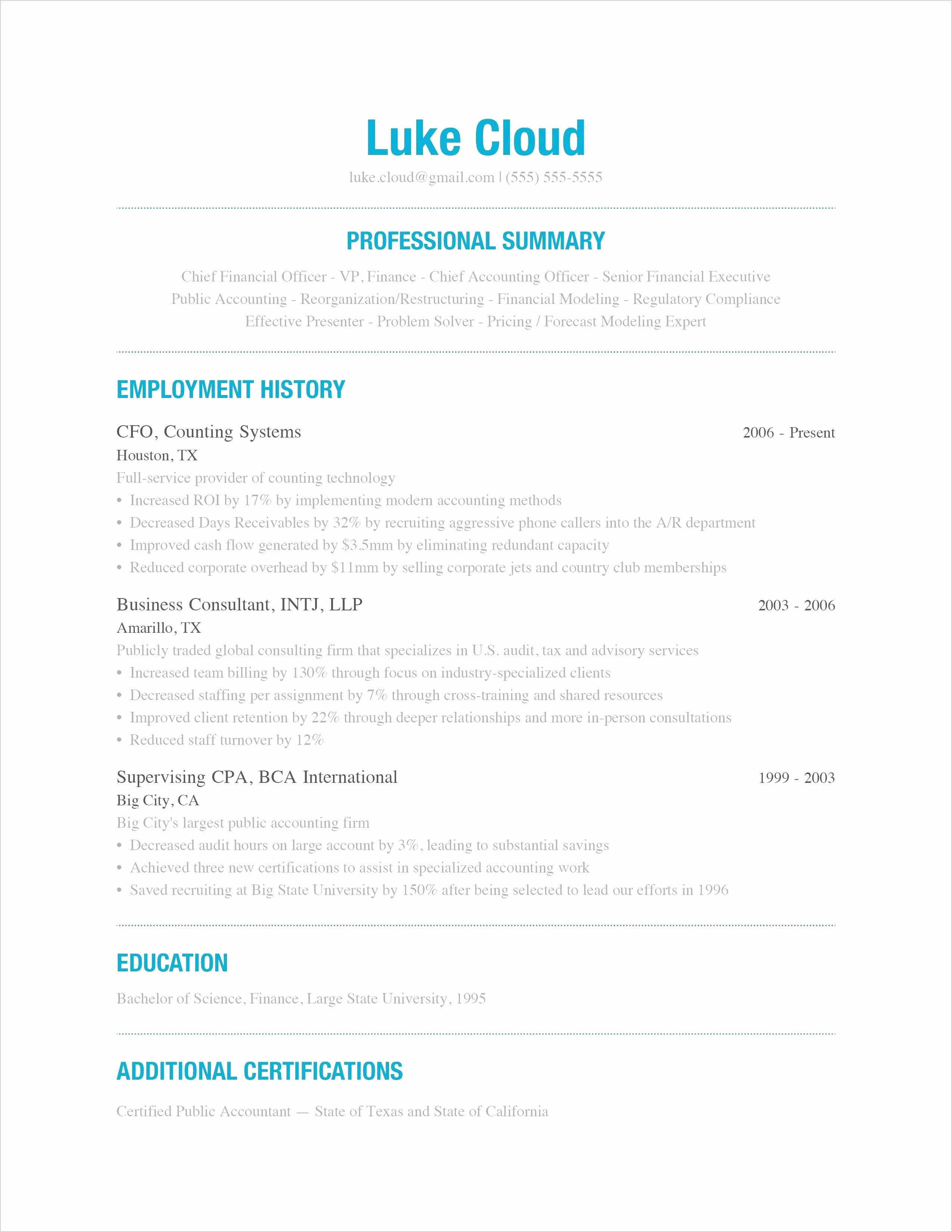 Cyber Security Policy Template Awesome 52 Best Cyber Security Policy Template