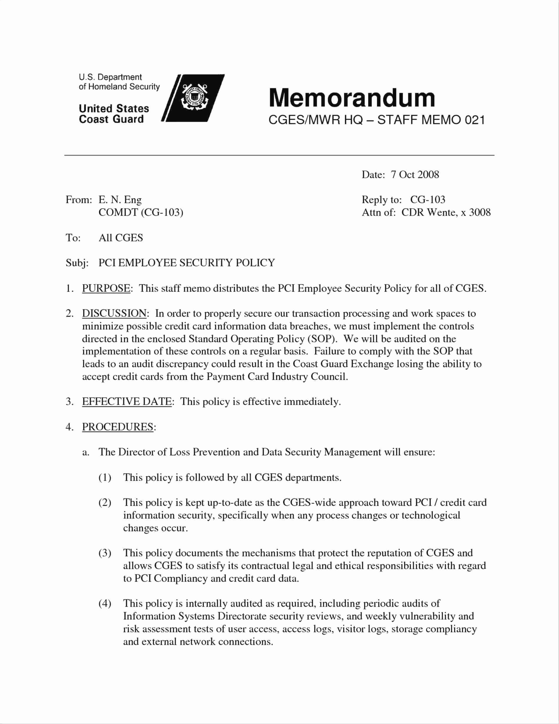 Cyber Security Policy Template Awesome Beautiful Cyber Security Policy Template Pdf