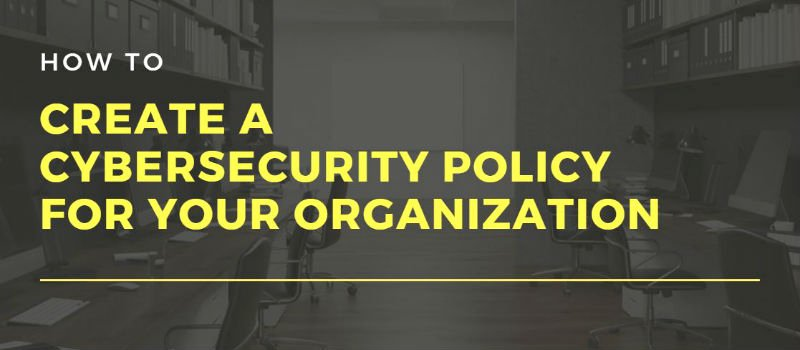 Cyber Security Policy Template Beautiful 23 Of Template Cybersecurity Policy Employee
