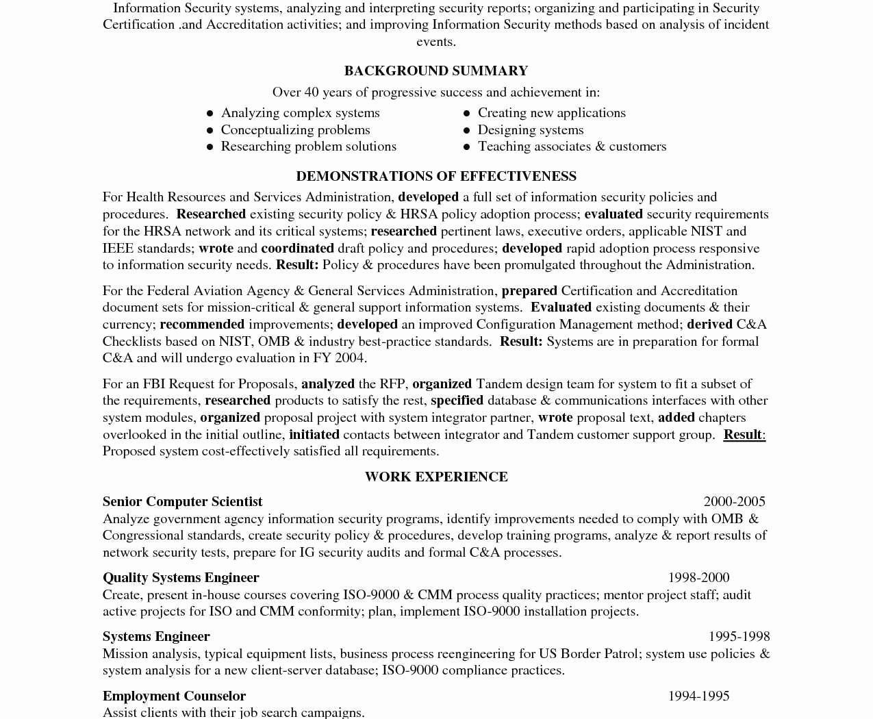 Cyber Security Policy Template New Fresh Nist Cyber Security Policy Template