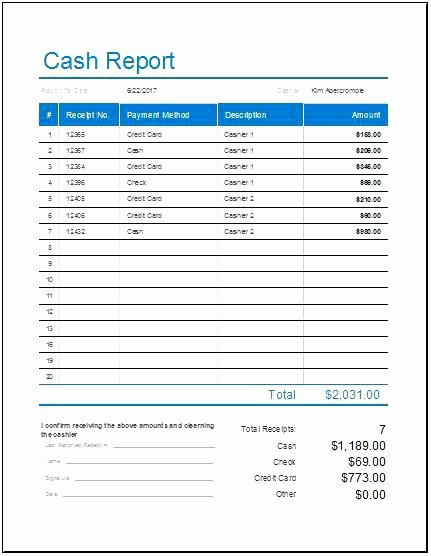 petty cash form template ms word report templates free of sample replenishment excel ca