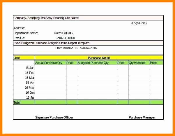 Daily Report Template Word Luxury Daily Report Template Word Sarahepps
