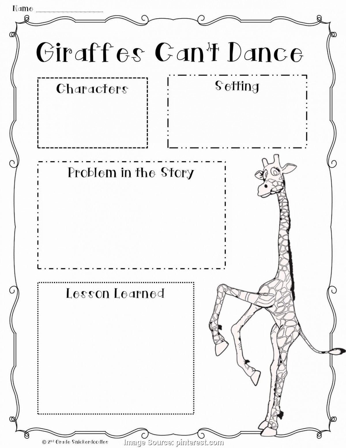 Dance Lesson Plan Template Awesome Interesting Lessons Learned Template 6 Project Management