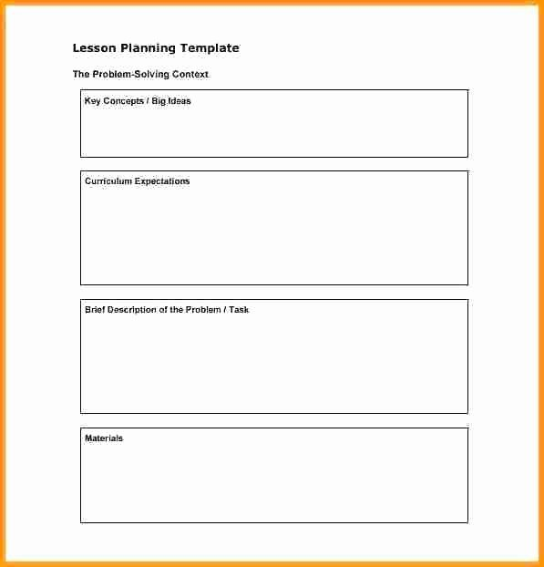 Dance Lesson Plan Template Awesome Pe Lesson Plans for Elementary School P Lesson Plans for
