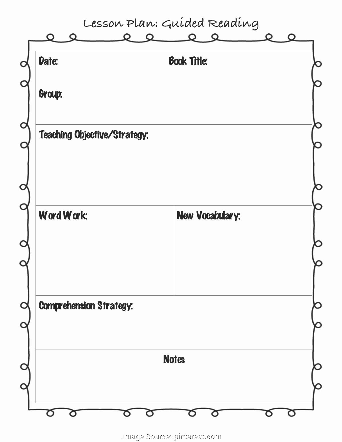 Dance Lesson Plan Template Elegant Blended Learning Lesson Plan Template Doc – Instructional