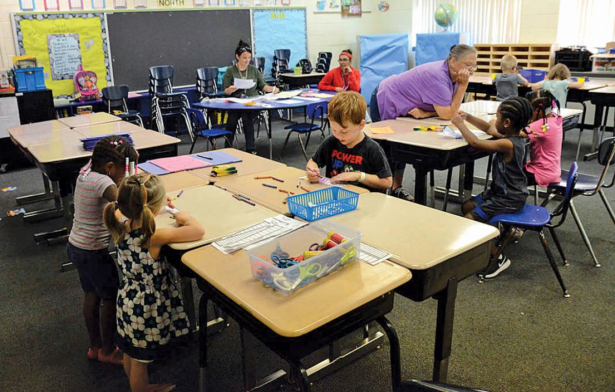 Dance Lesson Plan Template Luxury Kindergarten Activities for Kindergarten Students Simple