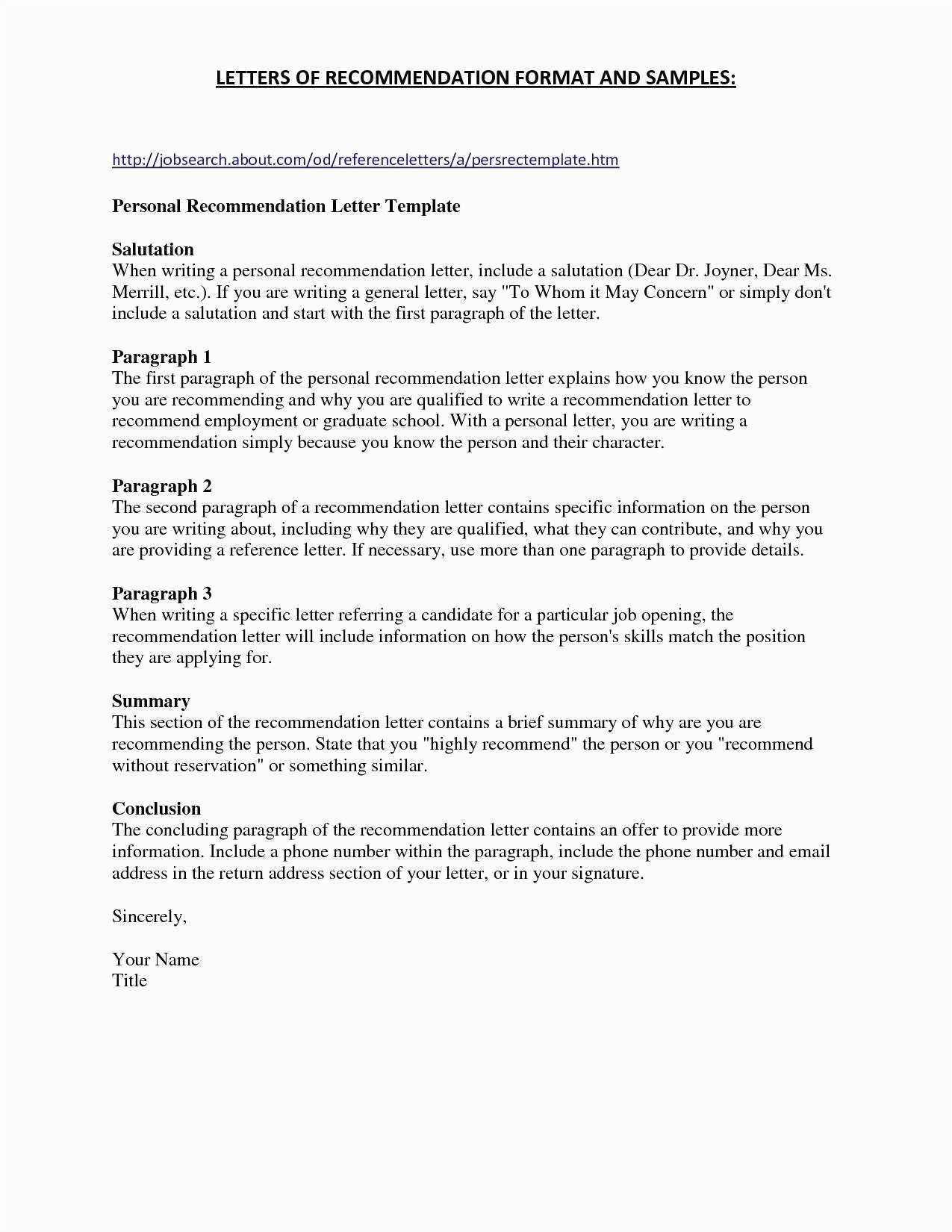 Danielson Lesson Plan Template Elegant Danielson Lesson Plan Template Example – 43 New Danielson