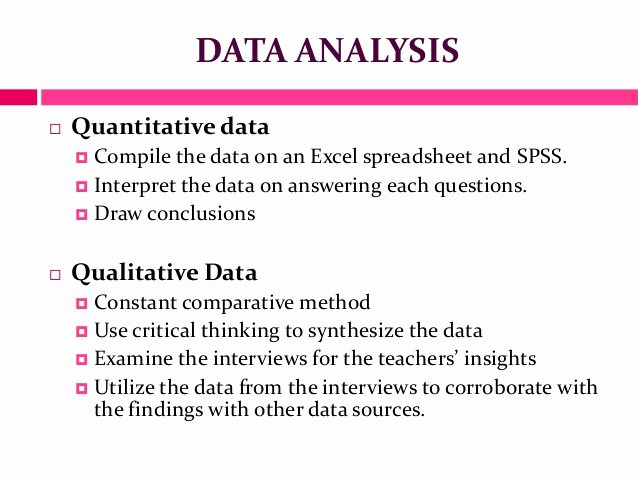 Data Analysis Plan Template Awesome Esl Students How to Write An Essay for Uk Universities
