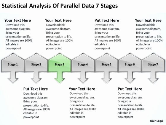 Data Analysis Plan Template Awesome Essay Student Power