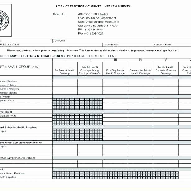 Data Analysis Plan Template Elegant Price Analysis Template Clergy Coalition Free Data Excel