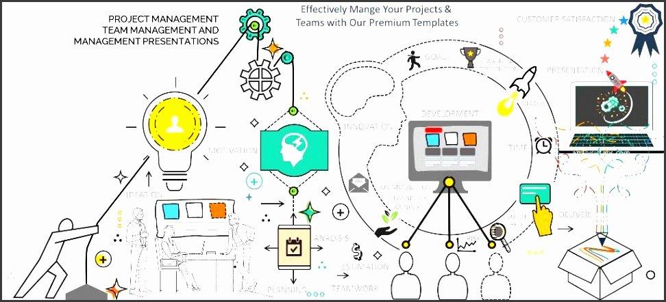 Data Analysis Plan Template Lovely 5 Professional Project Plan Sampletemplatess