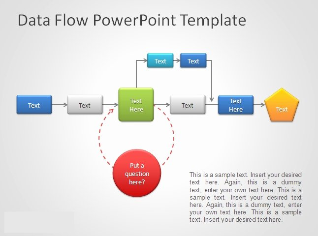 Data Analysis Report Template Awesome 5 Data Analysis Report Template In Word Ppt Pdf Excel