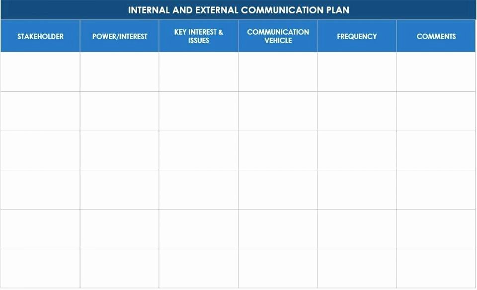 Data Management Plan Template Awesome Enterprise Data Management Plan Integration Template