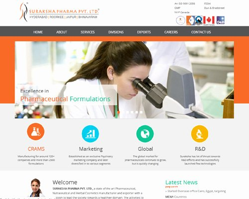 Database Driven Website Template Lovely Database Driven Websites Templates 25 Free and Premium