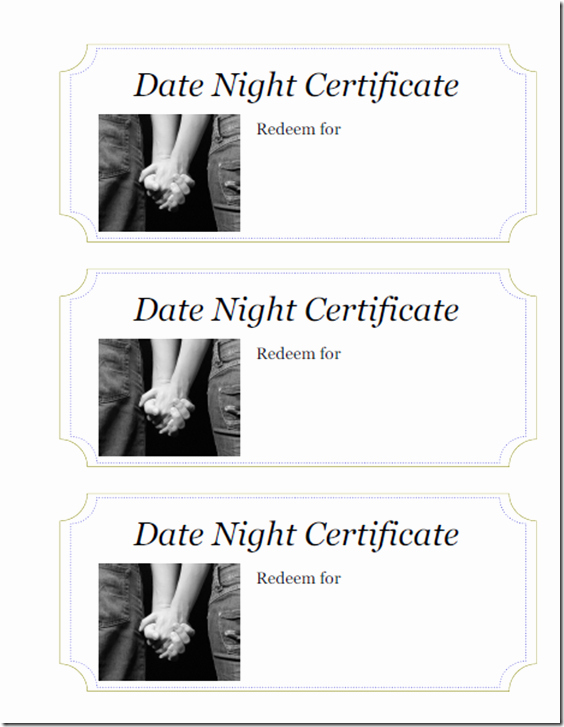 Date Night Invitation Template Awesome Date Night Invitation Template Date Jar Sign Date Night