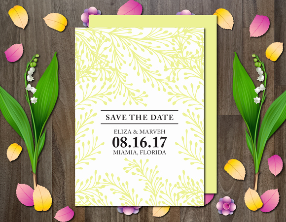 Date Night Invitation Template Luxury Date Night Invitation Template Designtube Creative