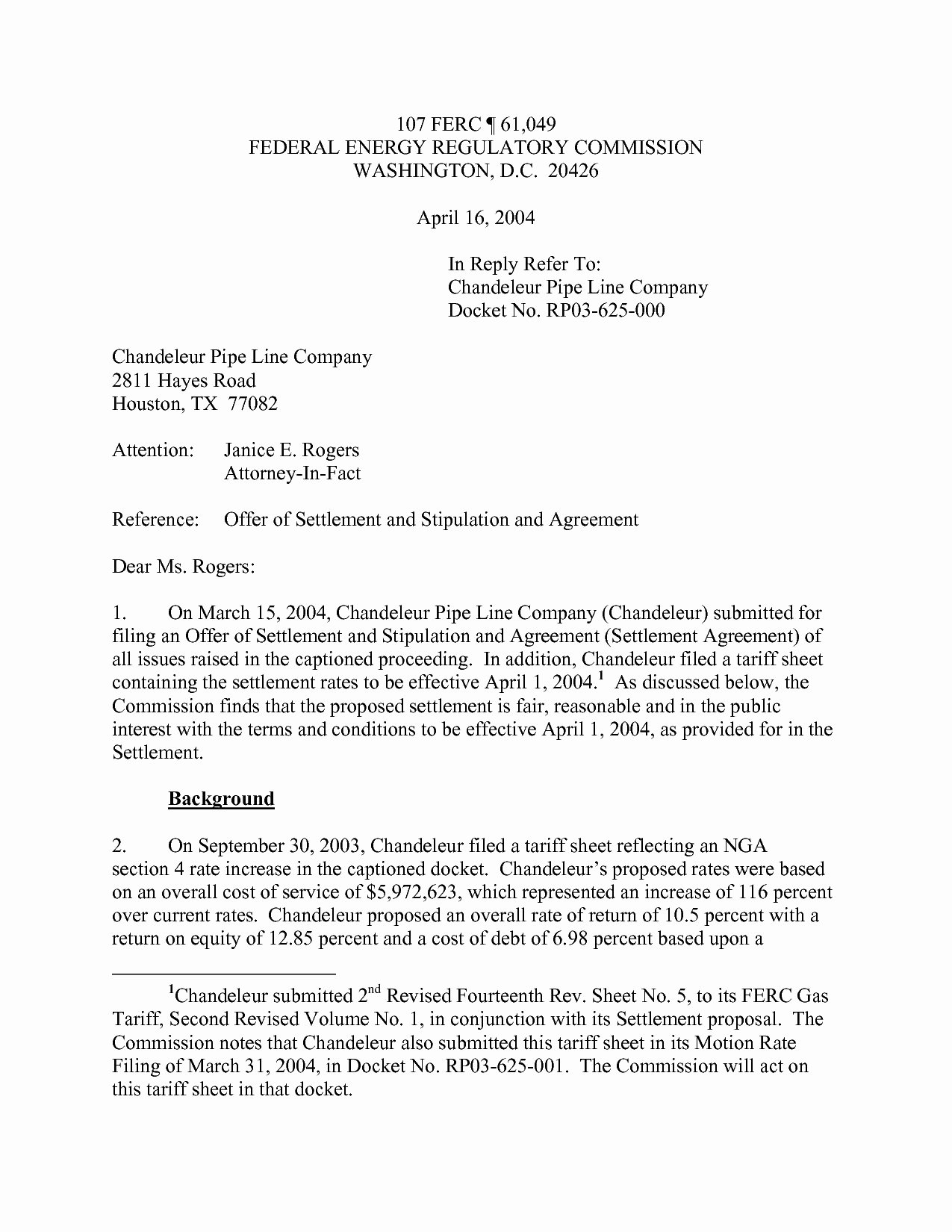Debt Settlement Agreement Template Luxury Debt Settlement Agreement Letter Template Collection