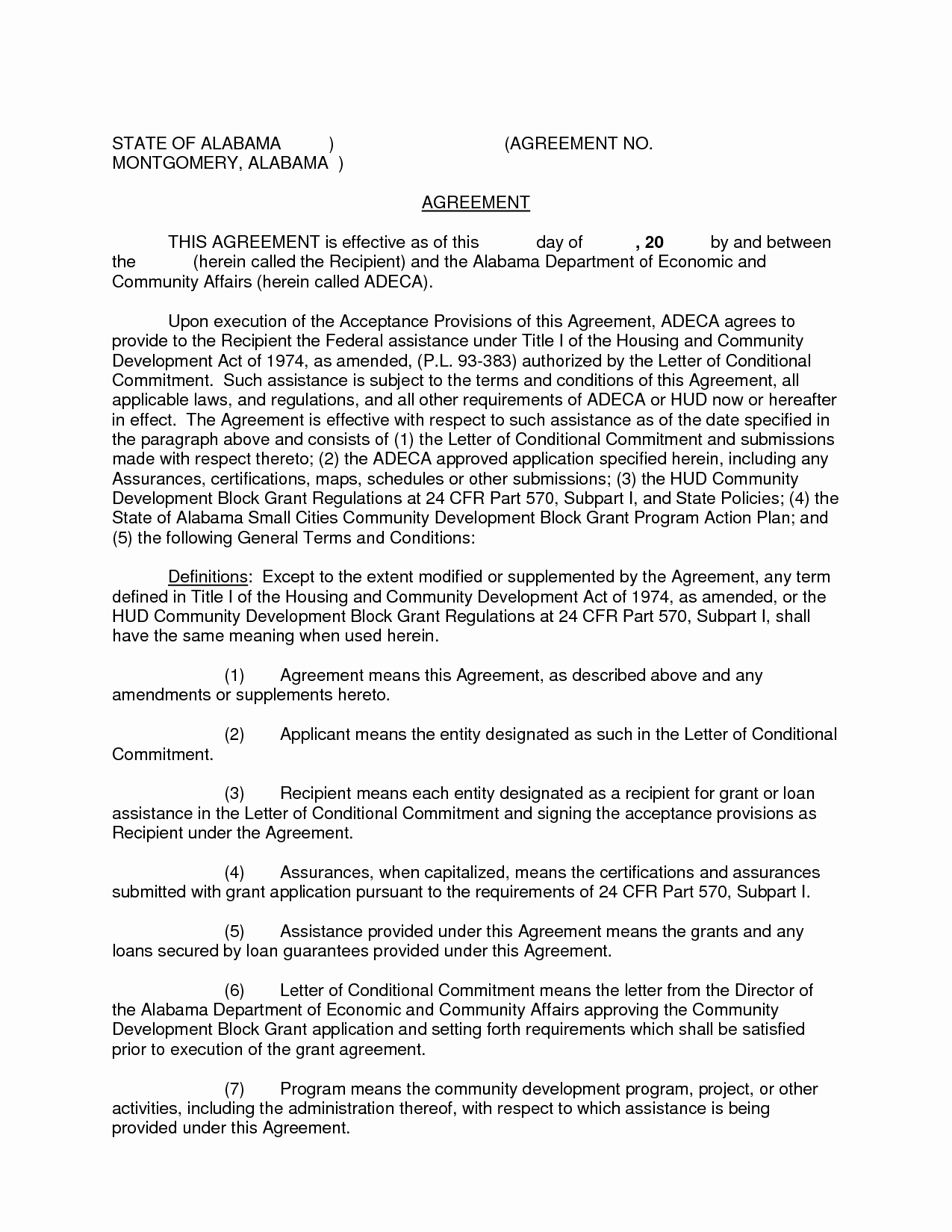Debt Settlement Agreement Template New 9 Best Of Payment Settlement Agreement Sample