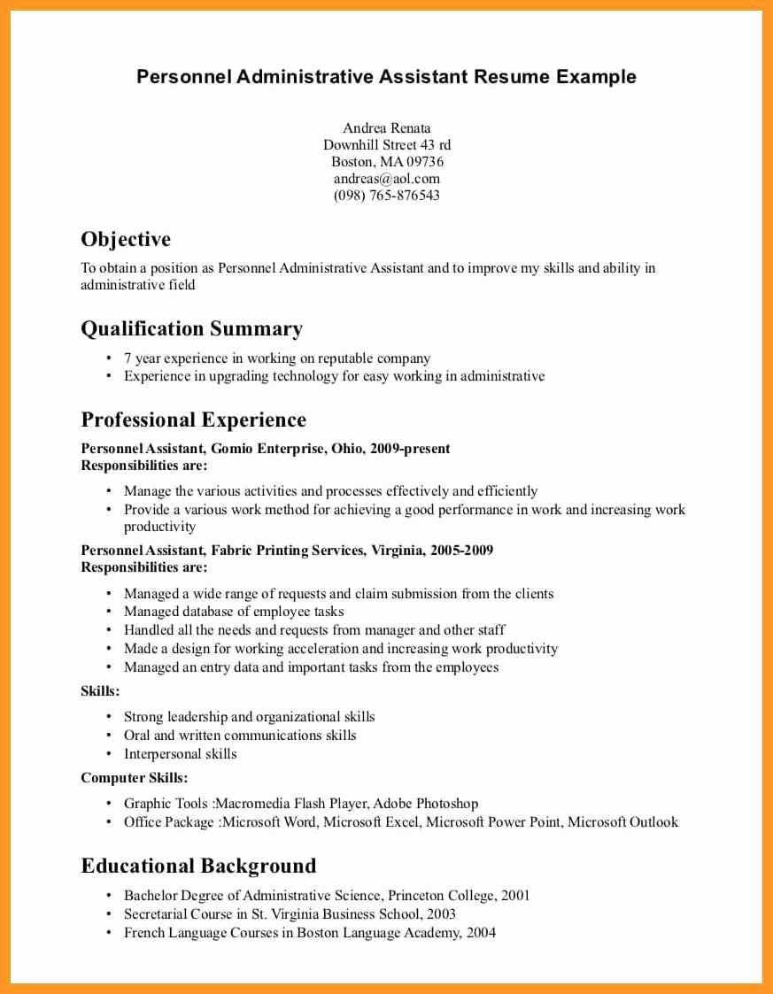 Dental assistant Resumes Template Best Of Dental assistant Resume Skills List