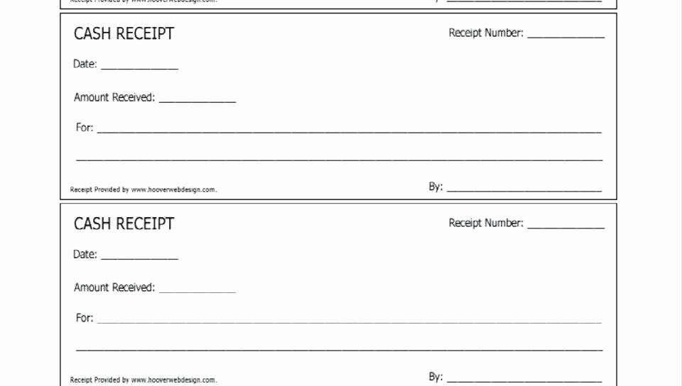 Dependent Care Receipt Template Best Of Child Receipt Template Dependent Care Example Invoice Best