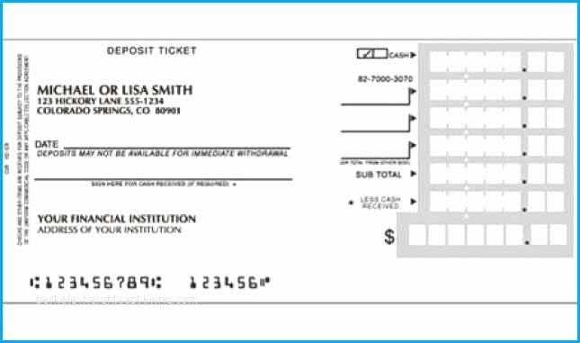 Deposit Slip Template Excel Awesome Bank Deposit Slip Template Word Impressive 10 Deposit Slip