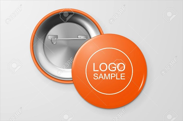 Design A button Template Luxury 64 Free Badges Designs Psd Vector Eps