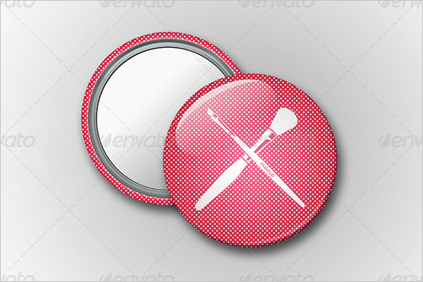 Design A button Template New 40 Badge Mockup Templates Free Psd Download