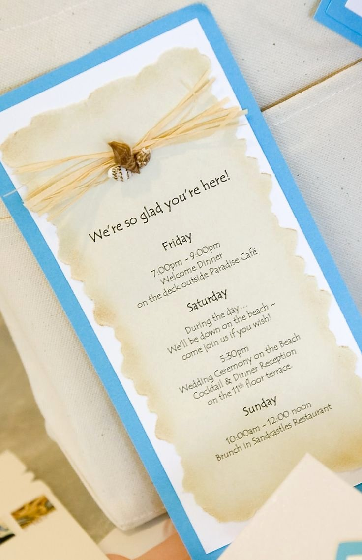 Destination Wedding Itinerary Template Elegant 25 Best Ideas About Wedding Weekend Itinerary On