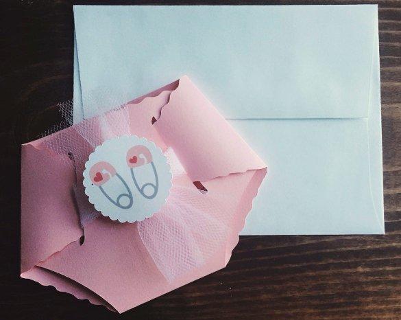 Diaper Party Invitation Template Luxury 35 Diaper Invitation Templates – Psd Vector Eps Ai