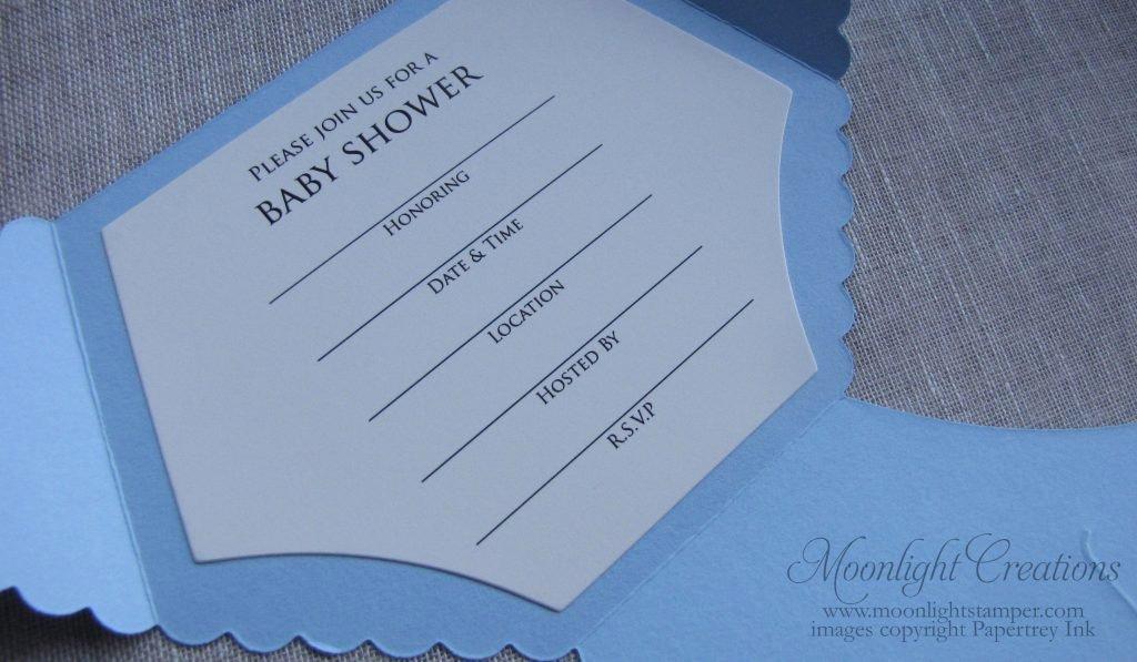 Diaper Party Invitation Template Unique Nappy Invite Template Invitation format Free Printable