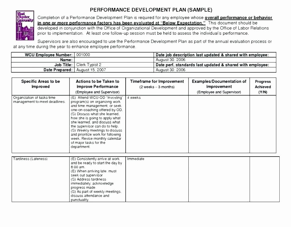Differentiated Lesson Plan Template Fresh Tiered Lesson Plan Template Differentiated Instruction