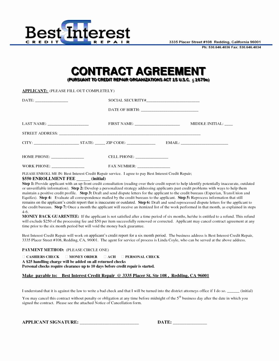 Digital Marketing Contract Template Beautiful Digital Marketing Agreement Template