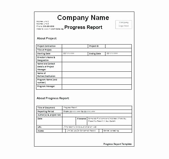 Digital Marketing Report Template Inspirational Digital Marketing Report Template – Lamdep