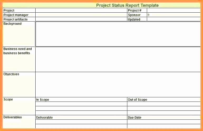 Digital Marketing Report Template Lovely Digital Marketing Report Template – Pewna Apteka