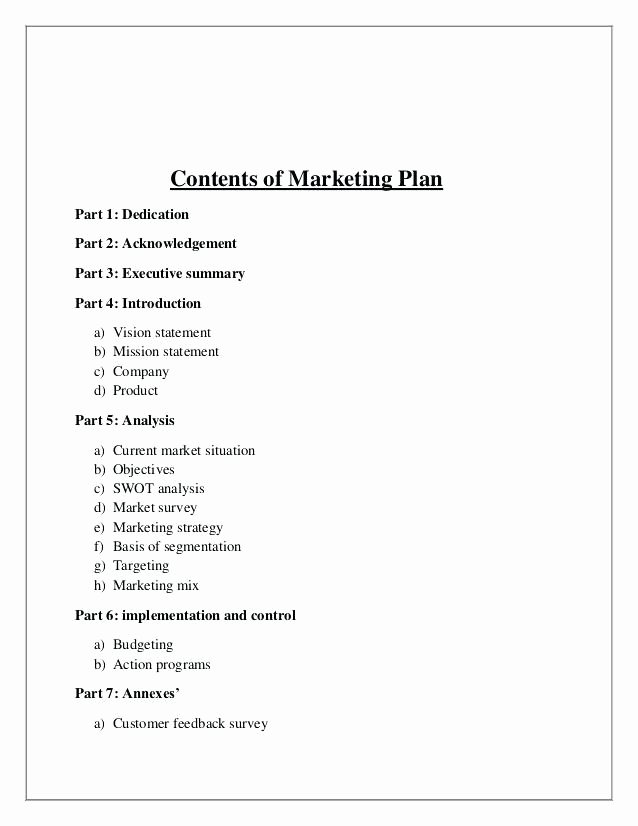 Digital Marketing Report Template Unique Digital Marketing Report Template or 8 Research Report